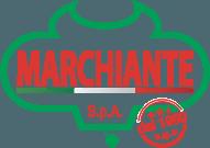 MARCHIANTE SPA